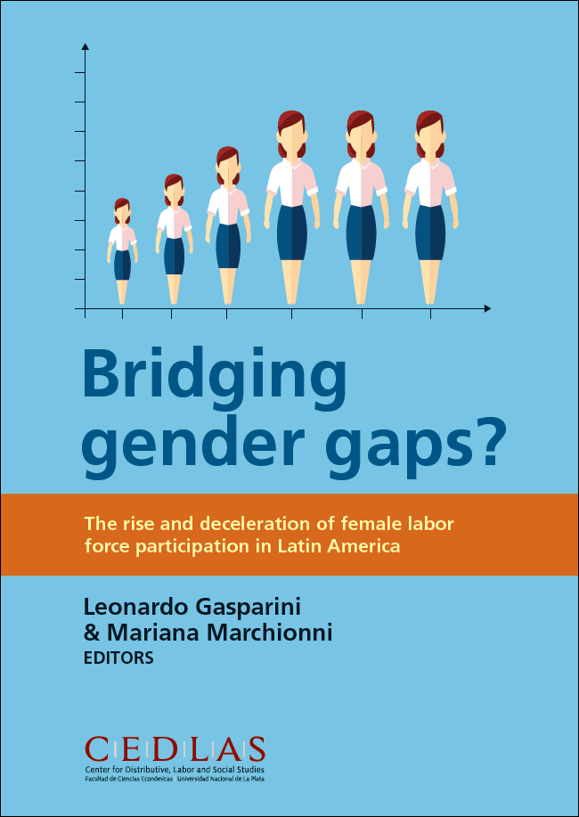 bridging-gender-gaps