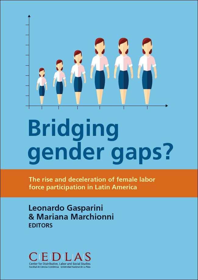 bridging-gender-gaps