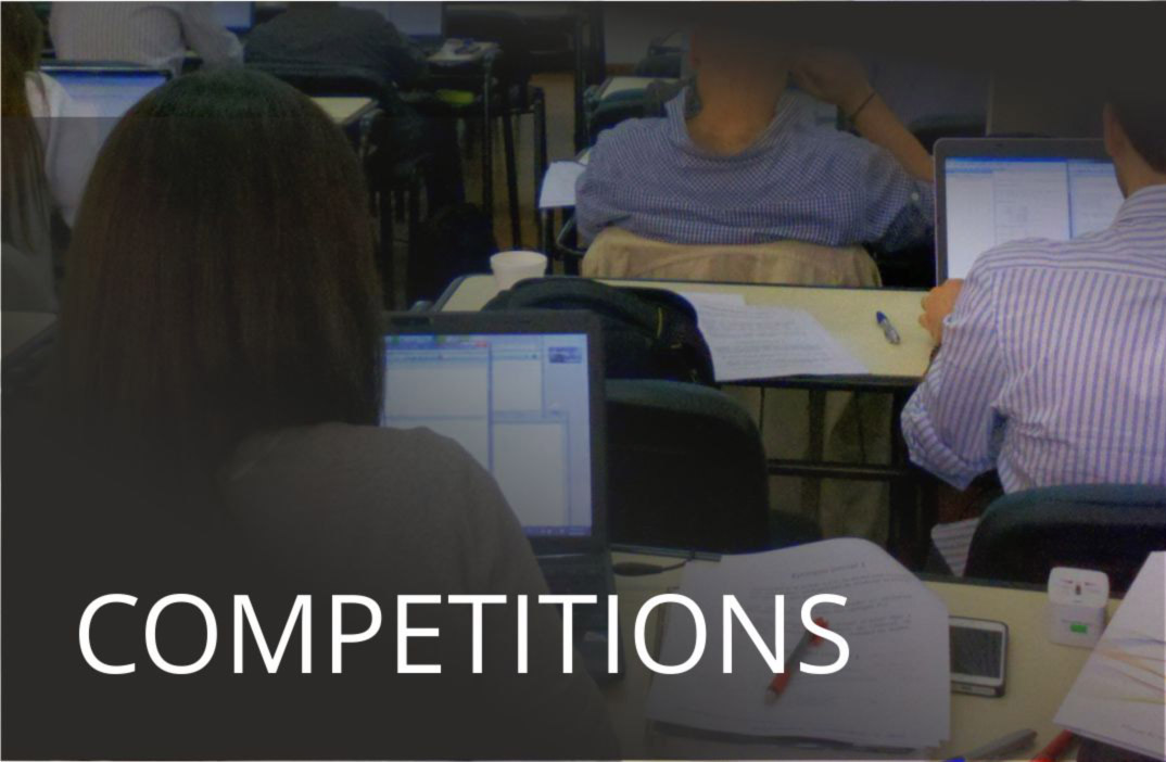 act-competitions