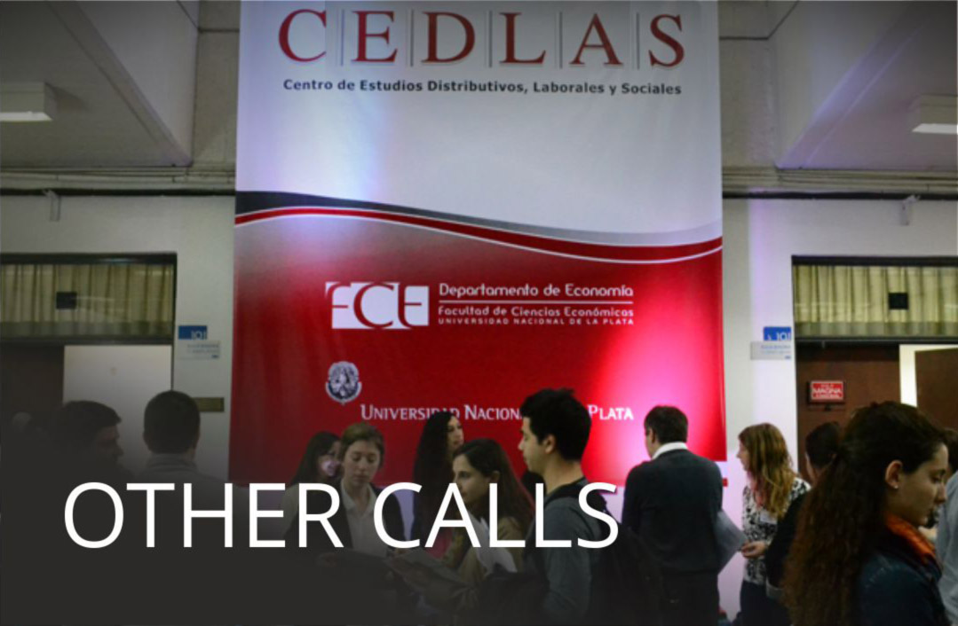 act-other-calls
