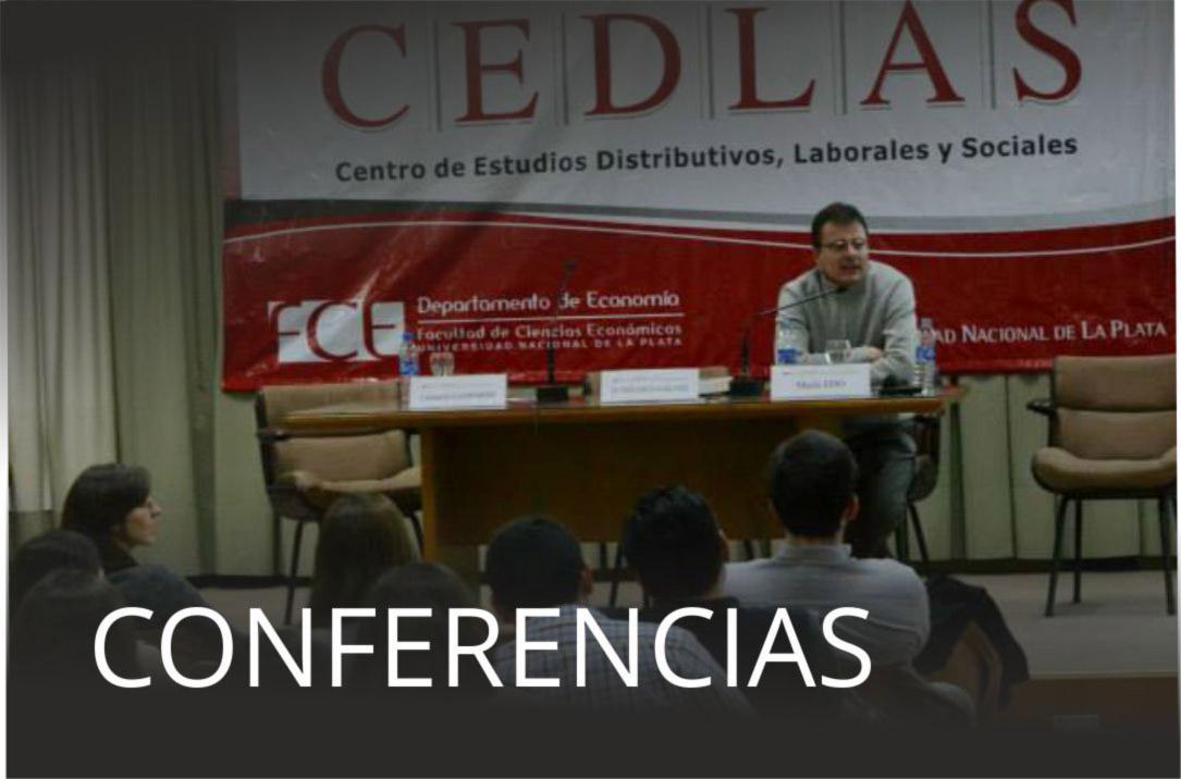 actividades-conferencias
