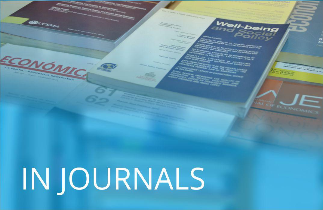 boton-in-journals