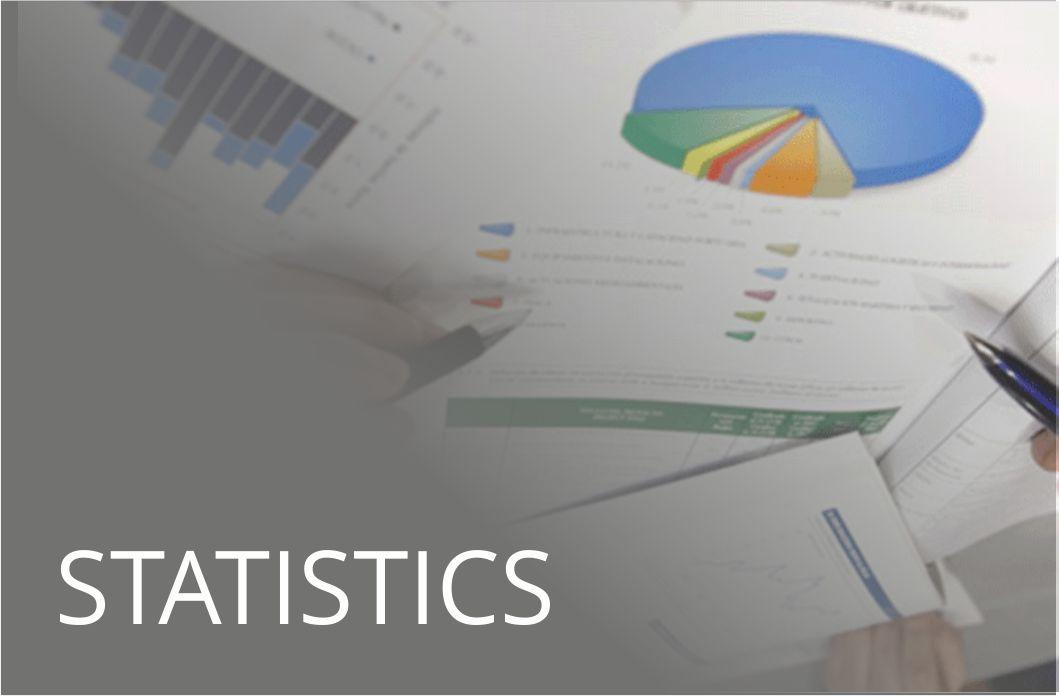 boton-lablac-statistics