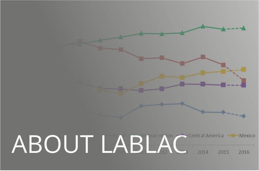 boton-lablac-about
