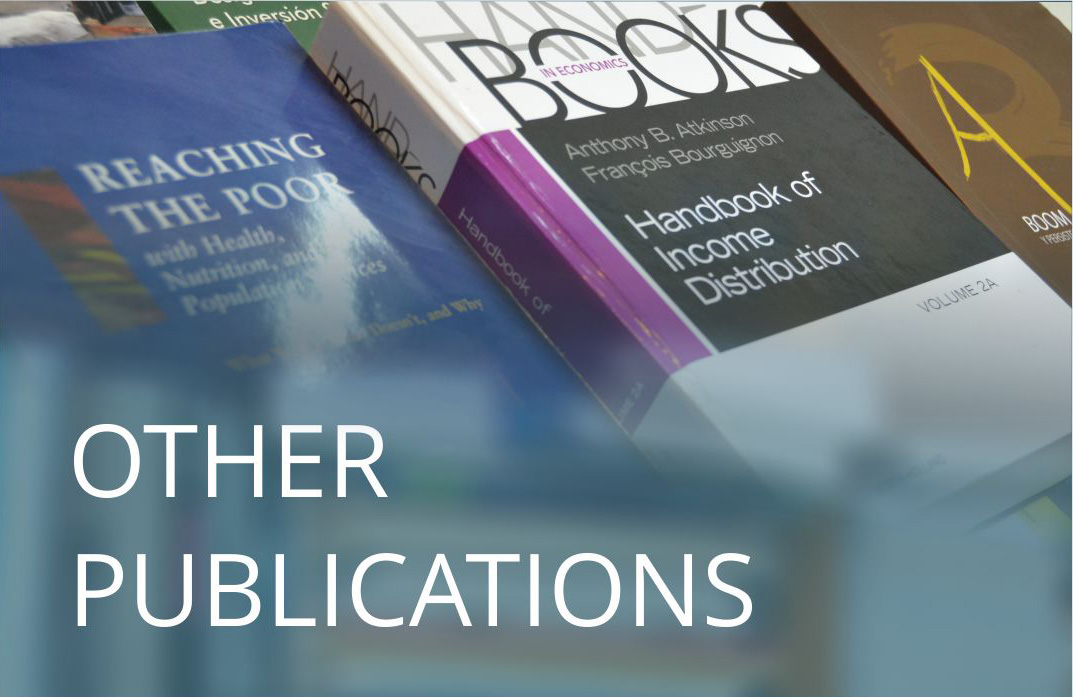 boton-other-publications