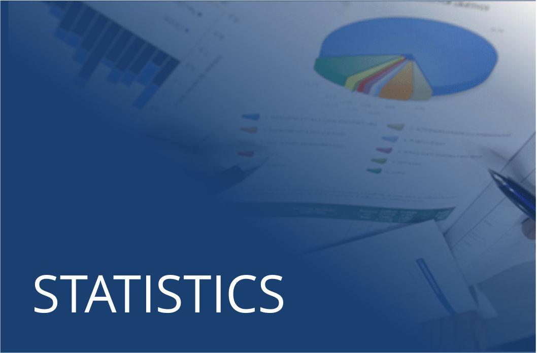 boton-sedlac-statistics
