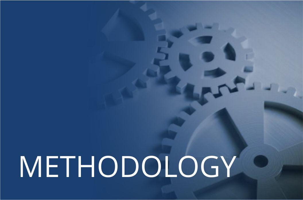 boton-sedlac-methodology