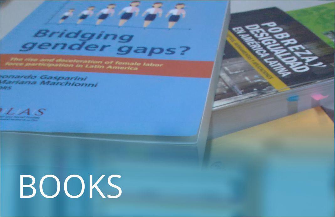 boton-books