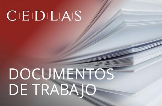 boton-documentos-de-trabajo
