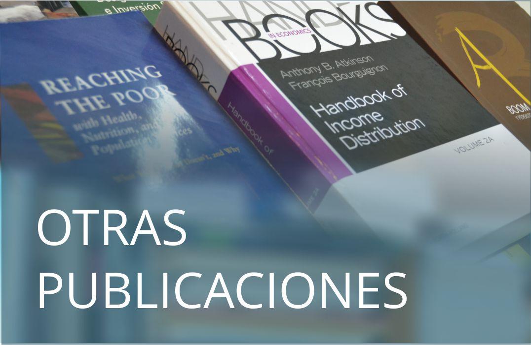 boton-otras-publicaciones