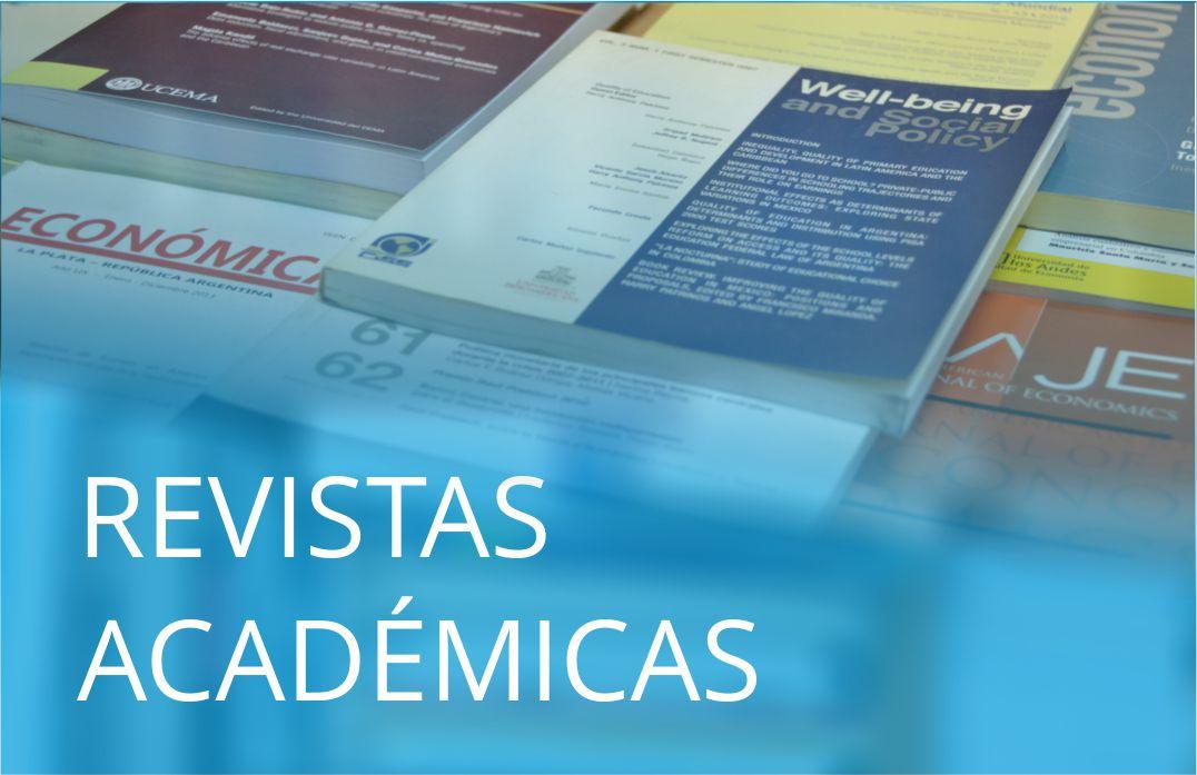 boton-revistas-academicas