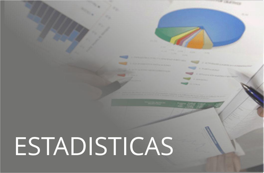 boton-sobre-base-lablac-estatisticas