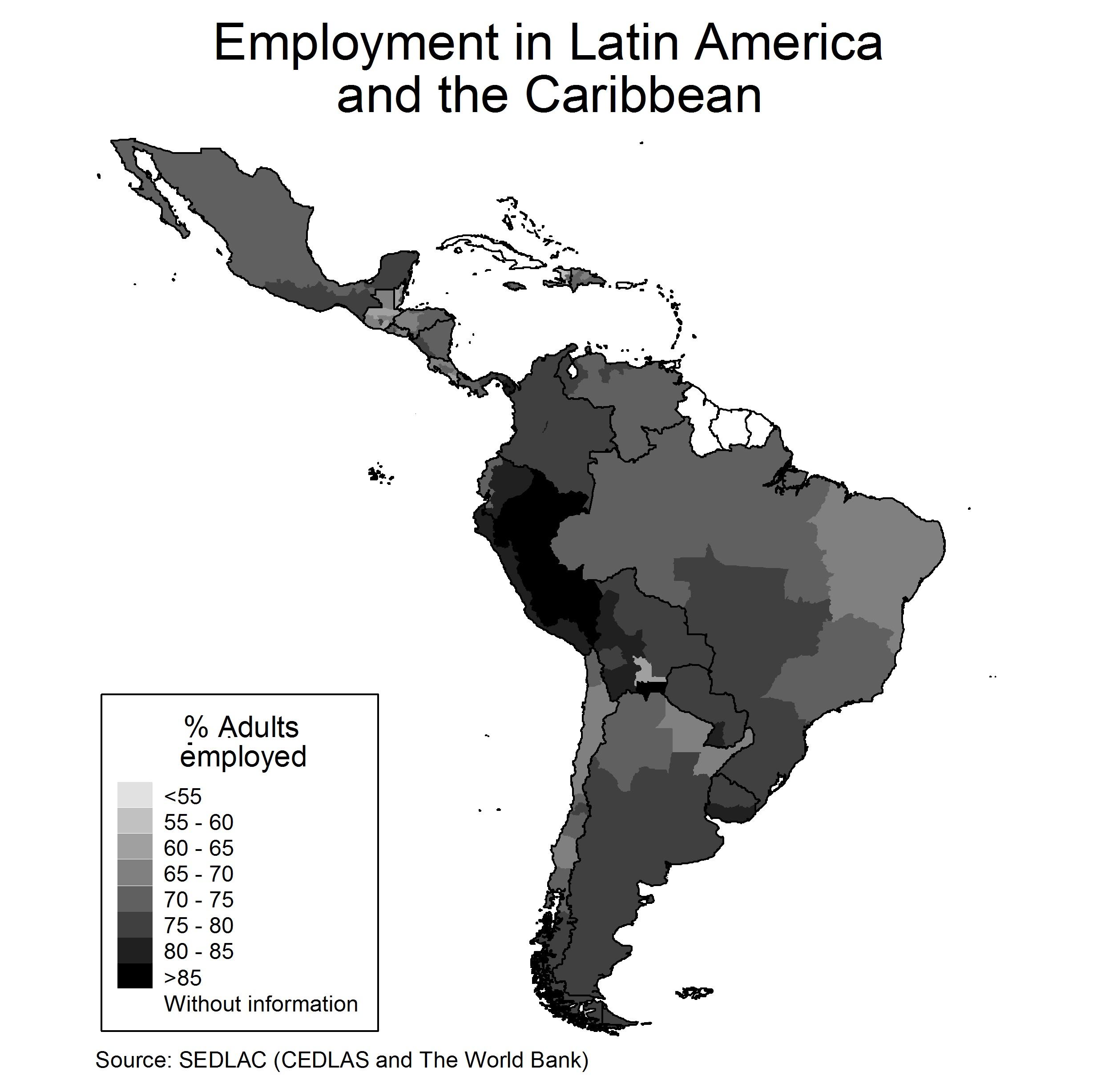 english_employment_00