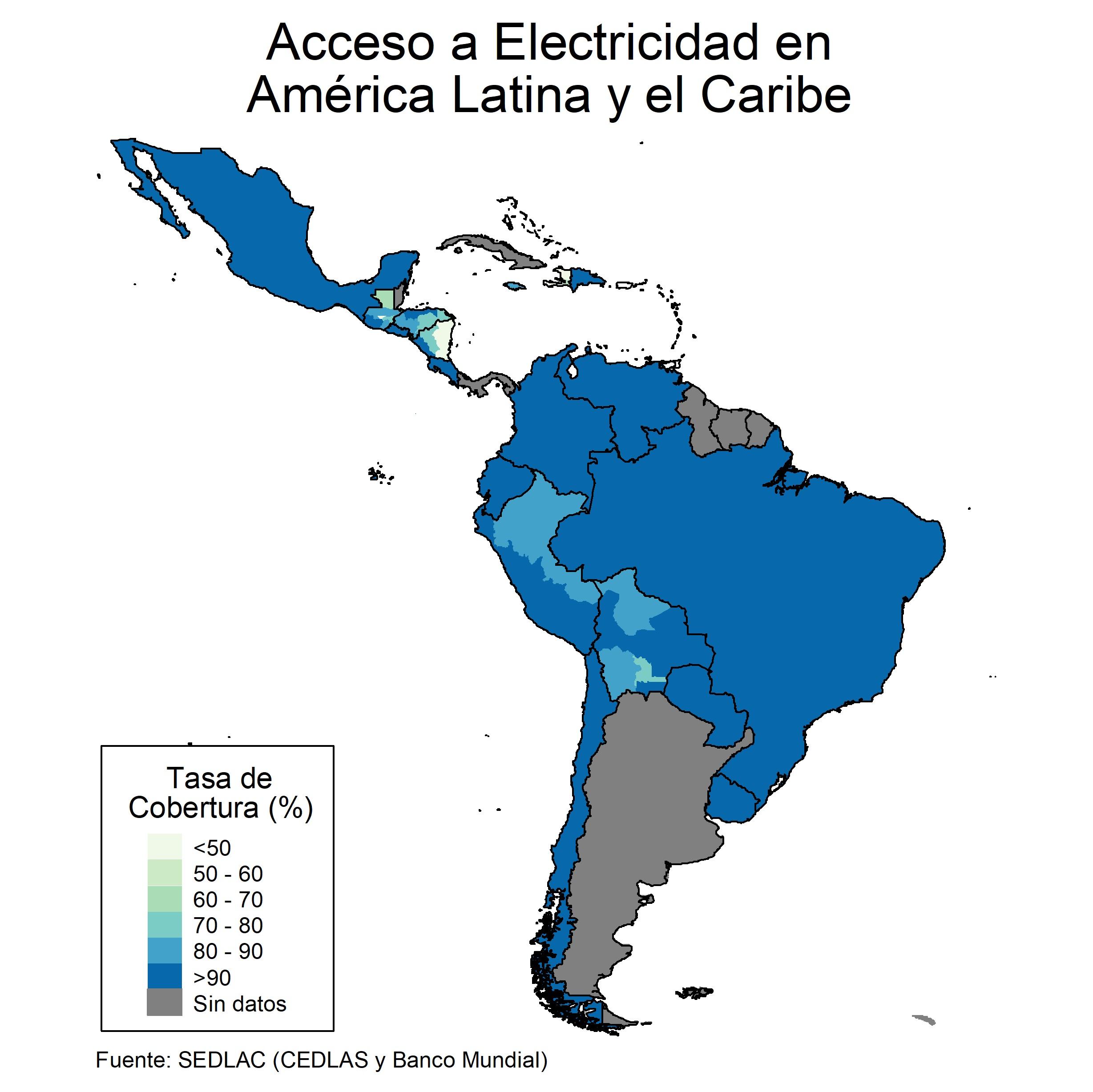espanol_electricity_00