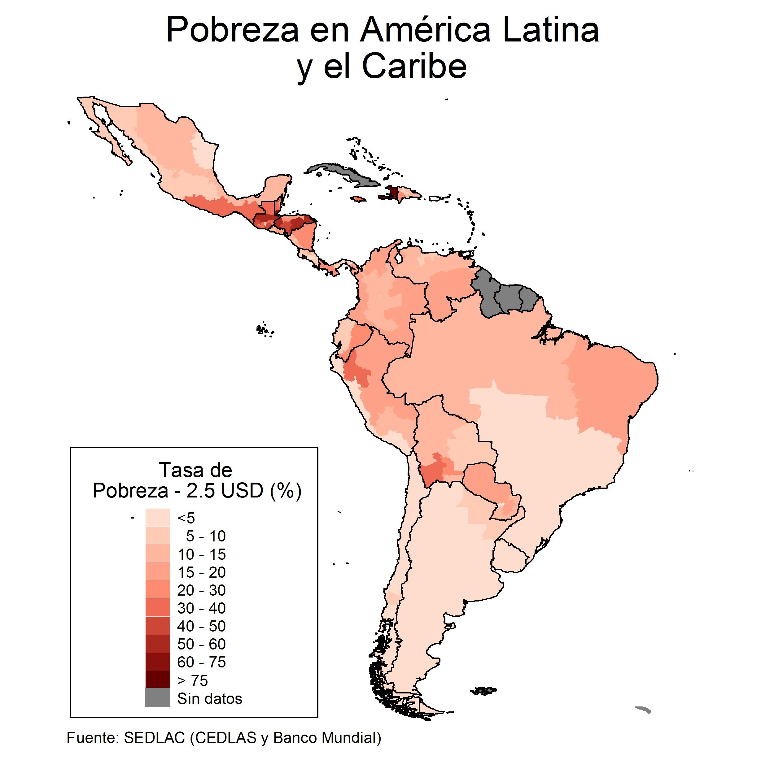 espanol_poverty_2usd_00_new