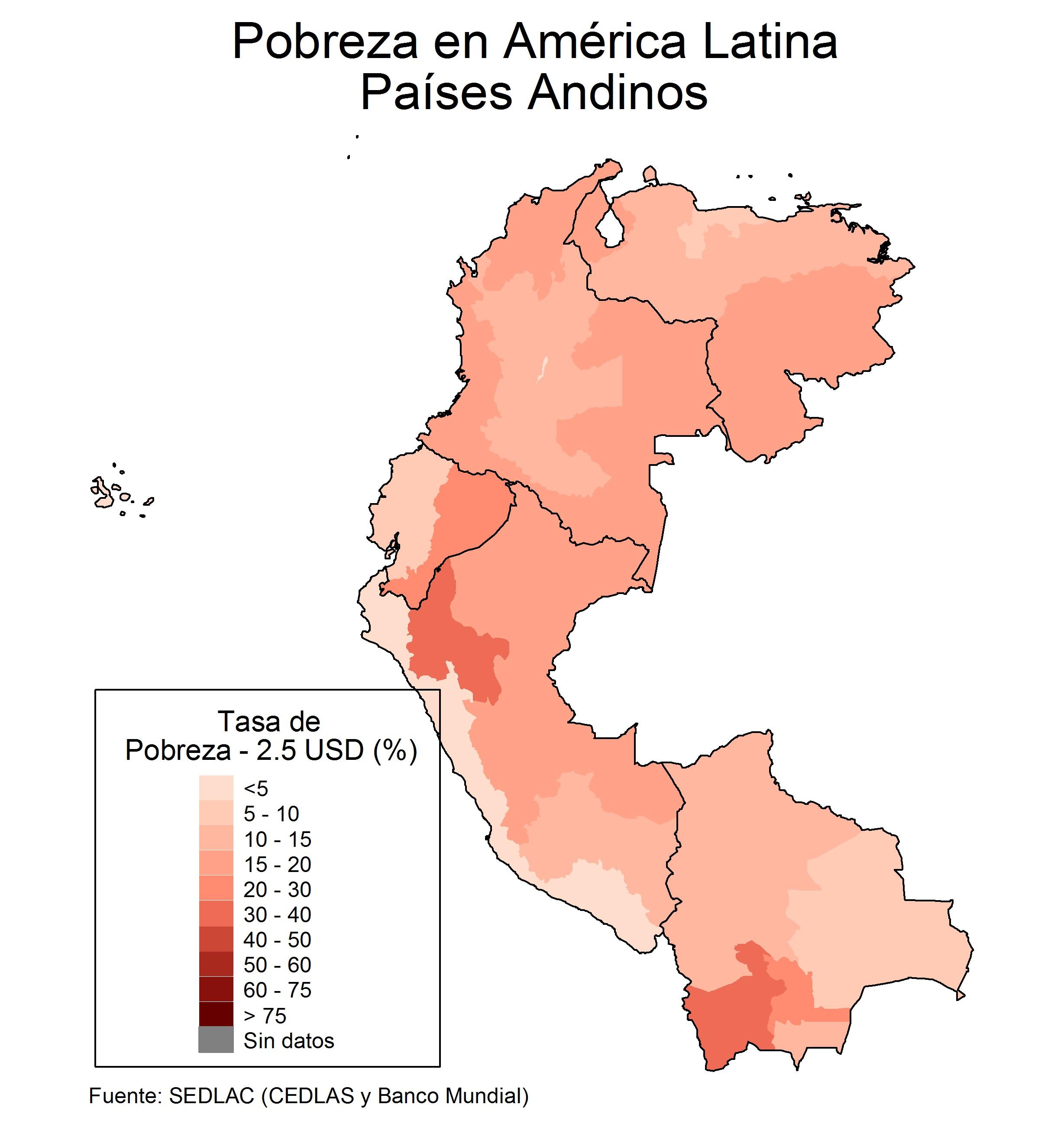 espanol_poverty_2usd_00_new_andinos