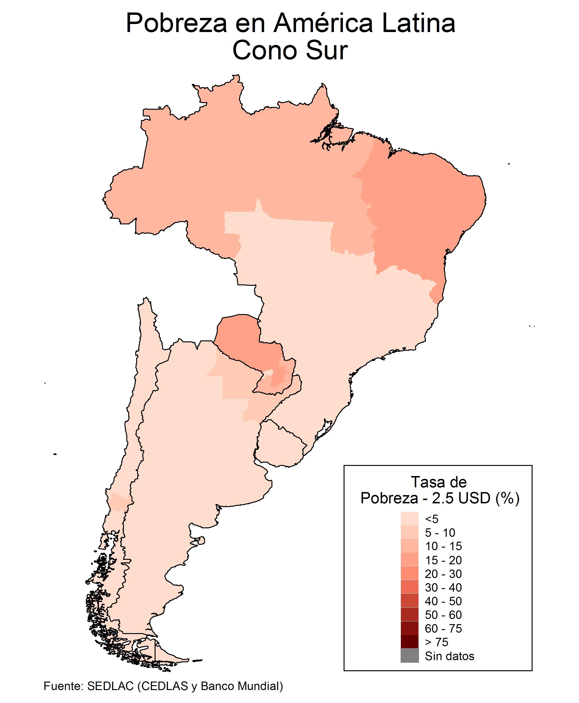 espanol_poverty_2usd_00_new_sur